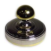 Корпус RGM-3834  под золото