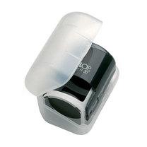 Оснастка для круглой печати в пластиковом боксе Colop Printer R30