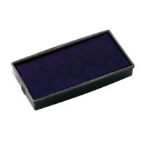 Colop E/60 синяя сменная штемпельная подушка для Printer 60 (76х37 мм.)