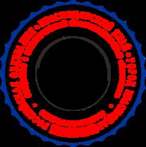 Печать Юр-ДЦ-6